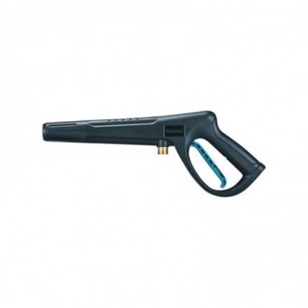 Pistoletas aukšto slėgio plovyklai MAKITA HW1200/1300
