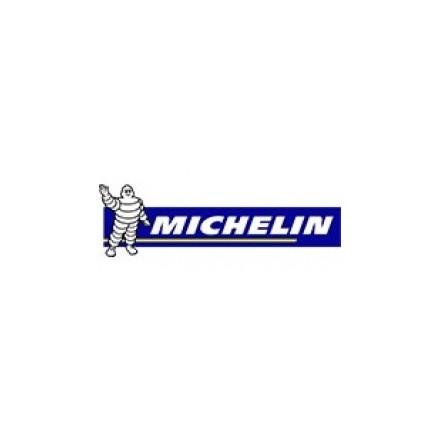 MICHELIN Padangos PowerSlick 2 R 75 W 190/55R17