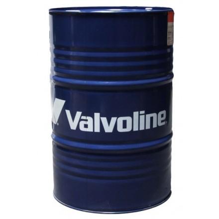 VALVOLINE Alyva Durablend MXL 5W/40 Varikliams 60 l 5W/40