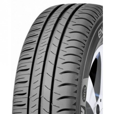 MICHELIN Padangos Energy Saver+ 91 V * ( C A 70dB ) 205/55R16