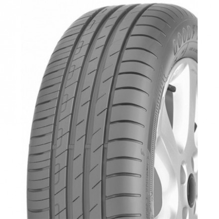 GOODYEAR Padangos DEMO EfficientGrip Performance 93 V ( B A 68dB ) 215/55R16