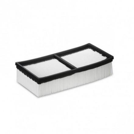 Plokščias filtras IVC60/24-2 NT Tact2 Karcher